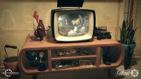 Fallout 76 - Screenshots - Bild 6