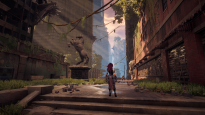 Darksiders III - Screenshots - Bild 2