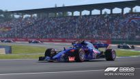 F1 2018 - Screenshots - Bild 20