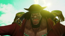 Jump Force: Unite to Fight - News