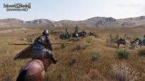 Mount & Blade II: Bannerlord - Screenshots - Bild 8