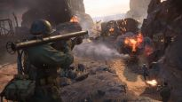 Call of Duty: WWII - Screenshots - Bild 6