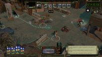Wasteland 2: Director's Cut - Screenshots - Bild 5