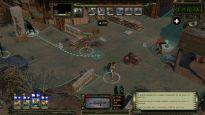Wasteland 2: Director's Cut - Screenshots - Bild 5