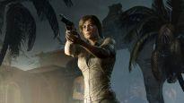 Shadow of the Tomb Raider - Screenshots - Bild 8