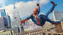 Spider-Man - Screenshots - Bild 8