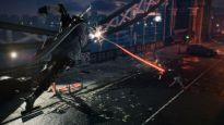 Devil May Cry 5 - Screenshots - Bild 18