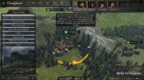 Mount & Blade II: Bannerlord - Screenshots - Bild 9