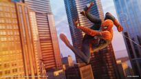 Spider-Man - Screenshots - Bild 7