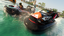 The Crew 2 - Screenshots - Bild 1