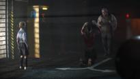 Resident Evil 2 Remake - Screenshots - Bild 2