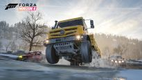 Forza Horizon 4 - Screenshots - Bild 4