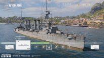 World of Warships: Legends - Screenshots - Bild 48