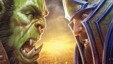 World of WarCraft: Battle for Azeroth - News
