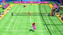 Mario Tennis Aces - Screenshots - Bild 5