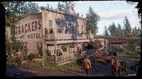Red Dead Redemption 2 - Screenshots - Bild 18