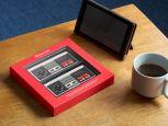 Nintendo Switch Online - Screenshots - Bild 3