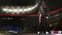 WWE 2K19 - Screenshots - Bild 5