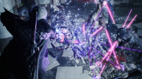 Devil May Cry 5 - Screenshots - Bild 15