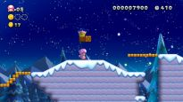New Super Mario Bros. U Deluxe - Screenshots - Bild 5