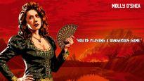 Red Dead Redemption 2 - Screenshots - Bild 8