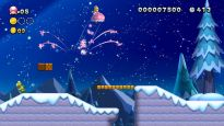 New Super Mario Bros. U Deluxe - Screenshots - Bild 8