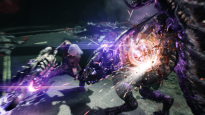 Devil May Cry 5 - Screenshots - Bild 4