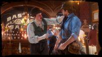 Red Dead Redemption 2 - Screenshots - Bild 14