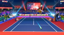 Mario Tennis Aces - Screenshots - Bild 6