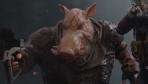 Mutant Year Zero: Road to Eden - Screenshots