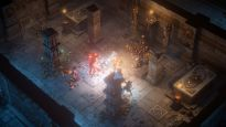 Pathfinder: Kingmaker - Screenshots - Bild 8