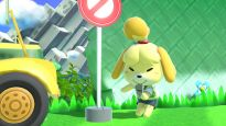 Super Smash Bros. Ultimate - Screenshots - Bild 12