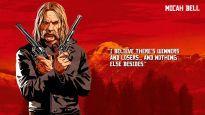 Red Dead Redemption 2 - Screenshots - Bild 7