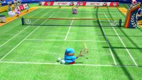 Mario Tennis Aces - Screenshots - Bild 9