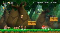 New Super Mario Bros. U Deluxe - Screenshots - Bild 15