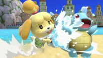 Super Smash Bros. Ultimate - Screenshots - Bild 1