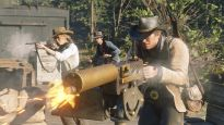 Red Dead Redemption 2 - Screenshots - Bild 14