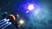 Starlink: Battle for Atlas - Screenshots - Bild 1