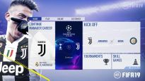 FIFA 19 - Screenshots - Bild 2