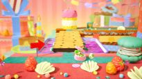 Yoshi's Crafted World - Screenshots - Bild 10