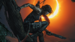 Shadow of the Tomb Raider - Test