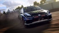 DiRT Rally 2.0 - Screenshots - Bild 12