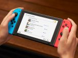 Nintendo Switch Online - Screenshots - Bild 4