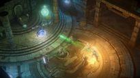 Pathfinder: Kingmaker - Screenshots - Bild 9