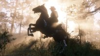 Red Dead Redemption 2 - Screenshots - Bild 21