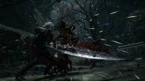 Devil May Cry 5 - Screenshots - Bild 23