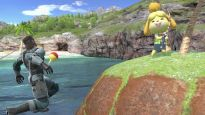 Super Smash Bros. Ultimate - Screenshots - Bild 18