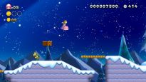 New Super Mario Bros. U Deluxe - Screenshots - Bild 7