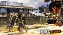 The Surge - Screenshots - Bild 2