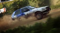 DiRT Rally 2.0 - Screenshots - Bild 7
